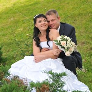 svadba-artema-i-oksani-kak-zheni-otdihayut-bez-muzha